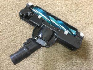 Tornado-mini-4
