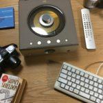 CD-23DLTD-3