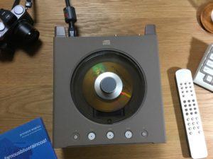 CD-23DLTD-2